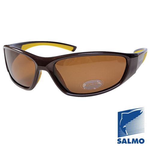 Очки Поляризационные Salmo 13 S-2513