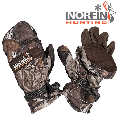 Перчатки-Варежки Norfin Hunting Staidness (L, 760-S-L)Перчатки-варежки<br>Перчатки-варежки Norfin Hunting Staidness р.L разм.S- <br>L/мат.полиэстер/цв.Staidness перчатки-варежки <br>ветрозащитные, отстегивающиеся<br><br>Пол: мужской<br>Размер: L<br>Сезон: зима<br>Цвет: серый