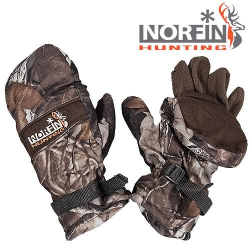 Перчатки-Варежки Norfin Hunting Staidness (XL, 760-S-XL)Перчатки-варежки<br>Перчатки-варежки Norfin Hunting Staidness р.L разм.S- <br>L/мат.полиэстер/цв.Staidness перчатки-варежки <br>ветрозащитные, отстегивающиеся<br><br>Пол: мужской<br>Размер: XL<br>Сезон: зима<br>Цвет: серый