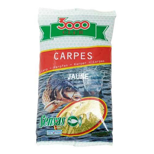 прикормка для мелкой рыбы