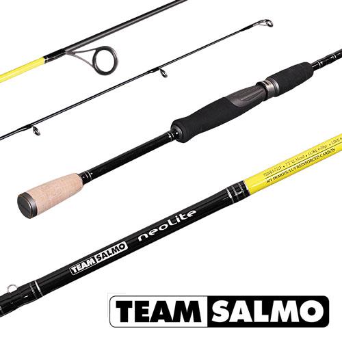 Спиннинг Team Salmo Neolite 28 7.70 TSNE1-772F