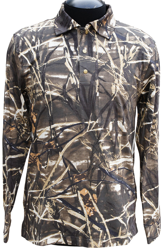Рубашка ХСН (длинный рукав) (9952-3) (Камыш, Рубашки д/рукав<br>Изготовлена из натурального материала, <br>подходит для постоянной каждодневной носки.<br><br>Пол: мужской<br>Размер: 62/170-176<br>Сезон: все сезоны<br>Цвет: коричневый<br>Материал: Хлопок 100%