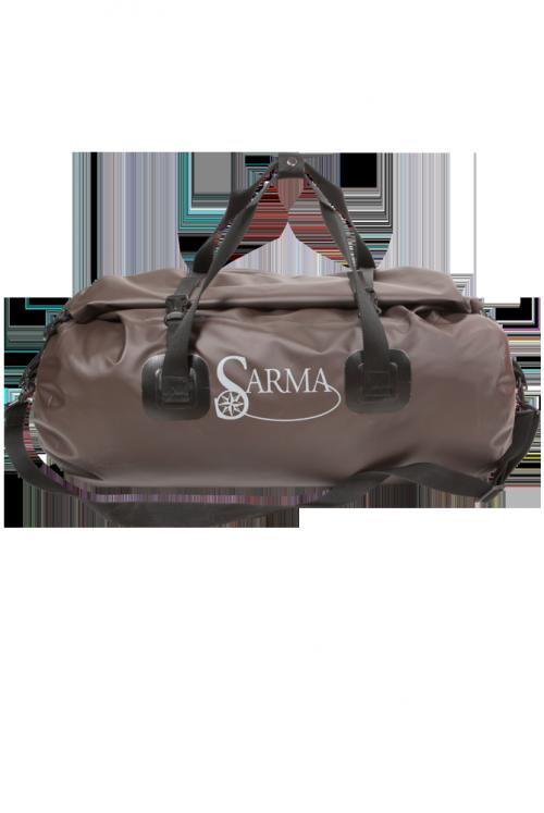 Сумка водонепроницаемая Sarma С016(40л) СУМ016