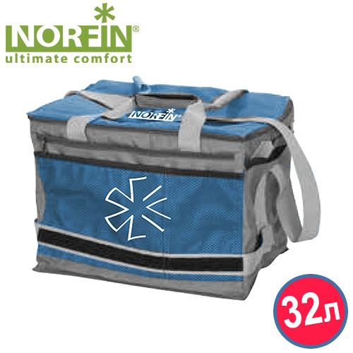 Термосумка Norfin Luiro-L Nfl NFL-40104