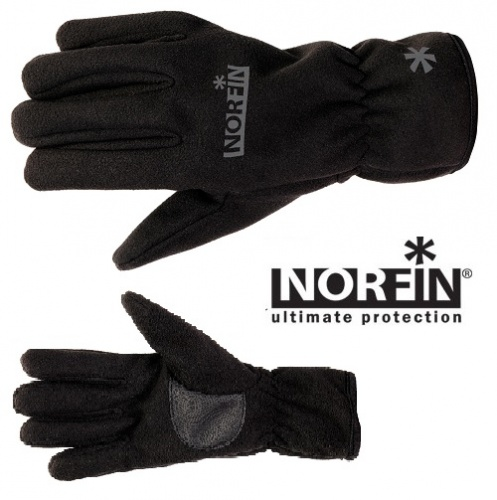 Перчатки Norfin Heat (M, 703065-M)Перчатки<br>Перчатки Norfin HEAT р.L разм.L/подкл.фольгированный/мат.полиэстер/цв.чёрн. <br>Перчатки однослойные ветроустойчивые, <br>изготовлены из полиэстра с фольгированной <br>теплоотражающей внутренней поверхностью.<br><br>Пол: мужской<br>Размер: M<br>Сезон: зима<br>Цвет: черный