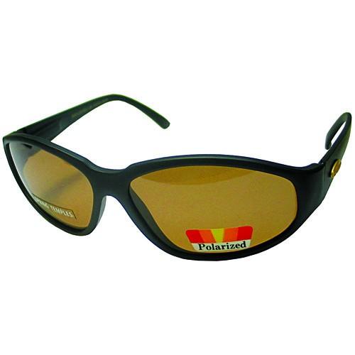 Очки Поляризационные Salmo 04Очки для активного отдыха<br>Очки поляризационные Salmo 04 толщ.линз.0,75мм/мат.опр.пласт. <br>Поляризационные очки предохраняют глаза <br>рыболова от инфракрасного излучения солнца. <br>Они снижают солнечные блики от воды, во <br>время рыбалки. Эти очки позволяют рыболову <br>смотреть «сквозь воду» и ловить рыбу целый <br>день против солнца. • Мягкий защитный чехол. <br>• Ярлык-тестер, для проверки качества поляризации.<br><br>Пол: унисекс<br>Сезон: все сезоны