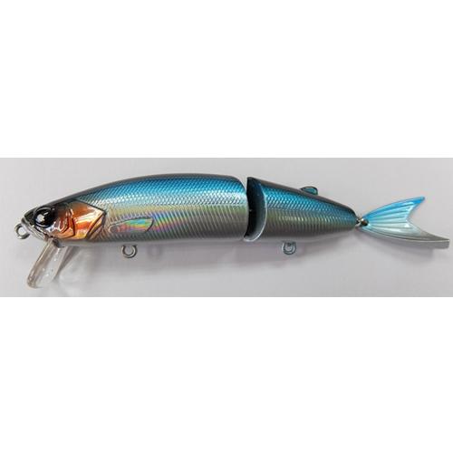 Воблер Плавающий Lj Pro Series Antira Swim F 11.50/121Воблеры<br>Воблер плав. LJ Pro Series ANTIRA SWIM F 11.50/121 мод ANTIRA <br>SWIM/плав./дл.11,5см/вес14г/расцв.121/глуб.0,8м Компания <br>Lucky John представляет новинку 2016 года серию <br>уникальных составных воблеров-минноу с <br>оригинальным дизайном, ANTIRA SWIM 115. В хвостовой <br>части распологается хвостик, который при <br>движении приманки дополнительно привлекает <br>хищника. Особенность воблеров в этой серии–их <br>уникальная игра, которую они демонстрируют <br>как во время деликатной рывковой проводки, <br>так и во время равномерной. ANTIRA SWIM 115 не заменим <br>там, где надо провести приманку практически <br>по самой поверхности, раскрыв при этом все <br>свои уникальные возможности игры. Воблер <br>предназначен для точечного облова конкретной <br>акватории, соблазняя при этом даже не активного <br>хищника. Воблеры этой серии имеют две версии-плавающую <br>и нейтральной плавучести, что обеспечивает <br>широкий диапазон их применения.<br><br>Сезон: Летний