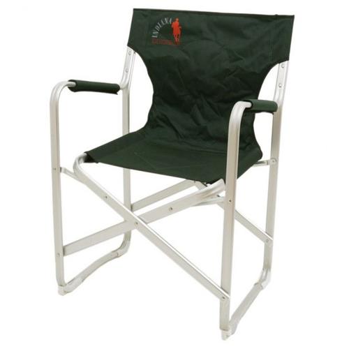 INDI-033 КреслоСтулья, кресла<br>INDI-033 Кресло<br>Комфортное складное кресло. <br>Каркас кресла выполнен из&amp;nbsp; алюминиевой <br>трубы. Мягкие профилированные подлокотники <br>с защитным чехлом. Тканевые элементы кресла <br>выполнены&amp;nbsp; из стойкого к ультрафиолетовому <br>излучению материала. Конструкция ножек <br>с поперечной трубой придает дополнительную <br>устойчивость креслу, препятствует его проваливанию <br>в песок или рыхлую землю. <br>Кресло Indiana INDI-033 легко складывается и раскладывается <br>В сложенном состоянии кресло представляет <br>собой плоский пакет<br>Размер - глубина 50Х ширина 63Х высота 84 см<br>