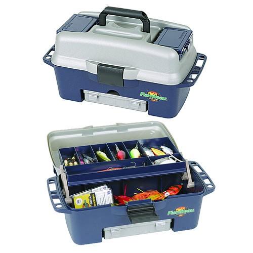 Ящик Рыболовный Пласт. Flambeau 1704 Tackle System Kwikdraw Ящики рыболова<br>Ящик рыболов. пласт. Flambeau 1704 TACKLE SYSTEM KWIKDRAW <br>ZERUST разм.42,5х20,6х20,3см • Защита полимером <br>Zerust® коробок: 1002 (2 шт.) и 2003 (1 шт.). • Внешняя <br>подставка для подвешивания приманок и рыболовного <br>инструмента. • Имеется 1 лоток большей емкости. <br>• Складируемый и наращиваемый. • Размер: <br>42,5 х 20,6 х 20,3 см.<br><br>Сезон: Летний