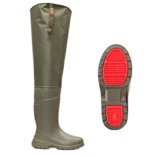 41dbae1b7 Обувь ЭВА - купить зимнюю обувь из ЭВА в интернет-магазине Лабаз