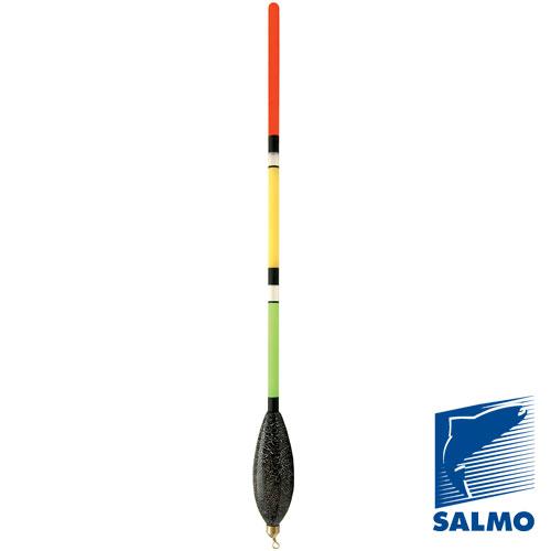 Поплавок Бальзовый Salmo 87 05.0 9187-050