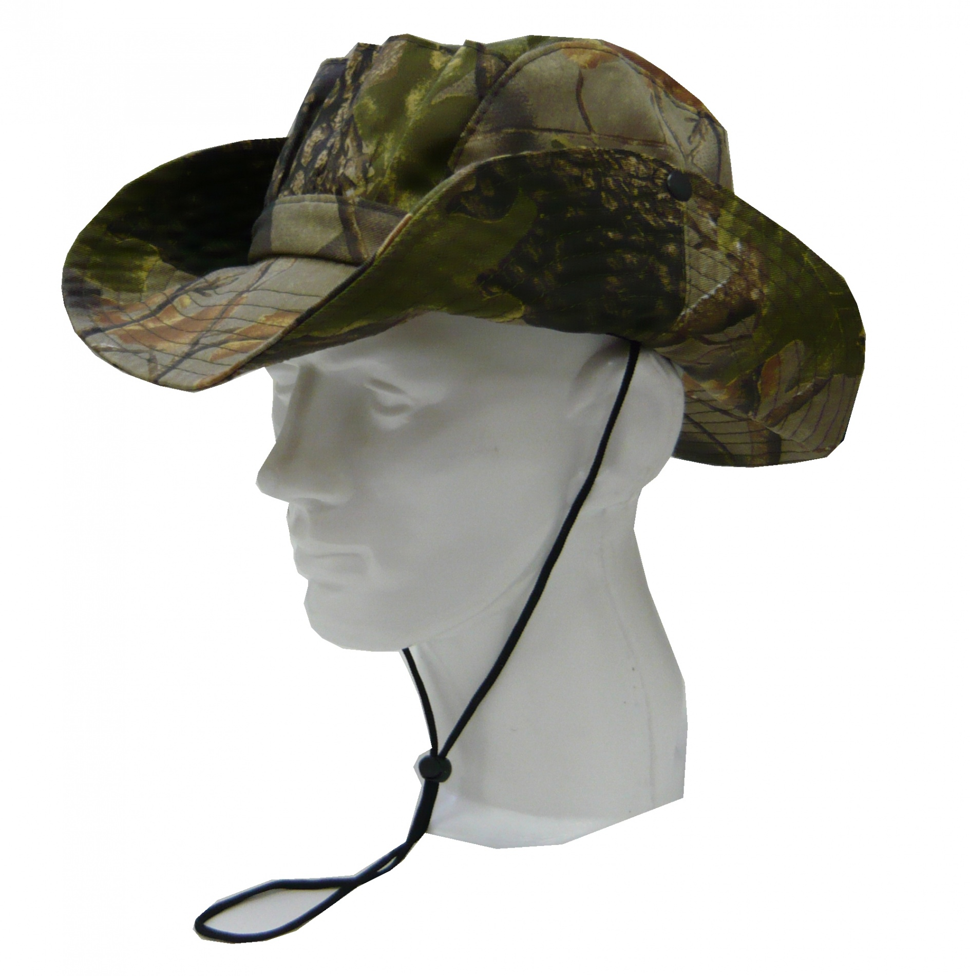 Шляпа КовбойкаПанамы<br><br>