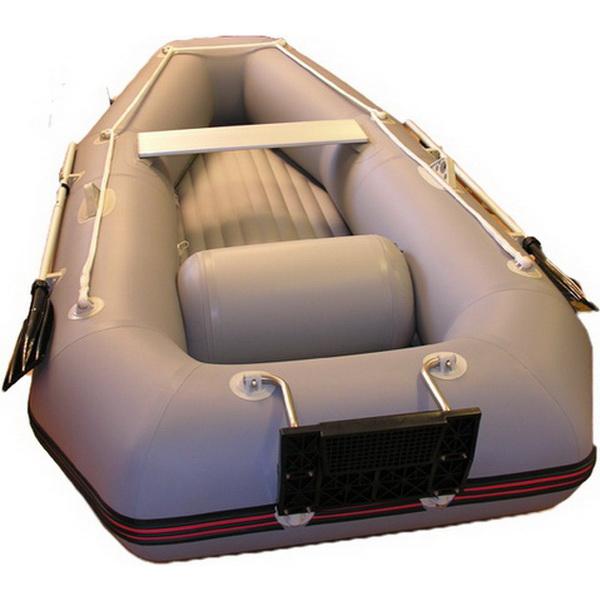 Пол надувной JET! AIRMAT, для MURRAY 235, цвет серыйПодсачеки<br>Надувной пол предназначен для установки <br>в лодки. По сути, он представляет собой дополнительный <br>воздушный отсек, благодаря которому значительно <br>снижается вес лодки и уменьшается осадка <br>дна.<br>