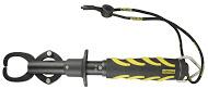 Инструменты рыболова SPRO LIP GRIPPER 24cmИнструменты рыболовные<br><br>
