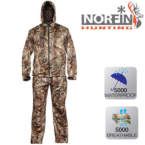 одежда для рыбалки летняя norfina
