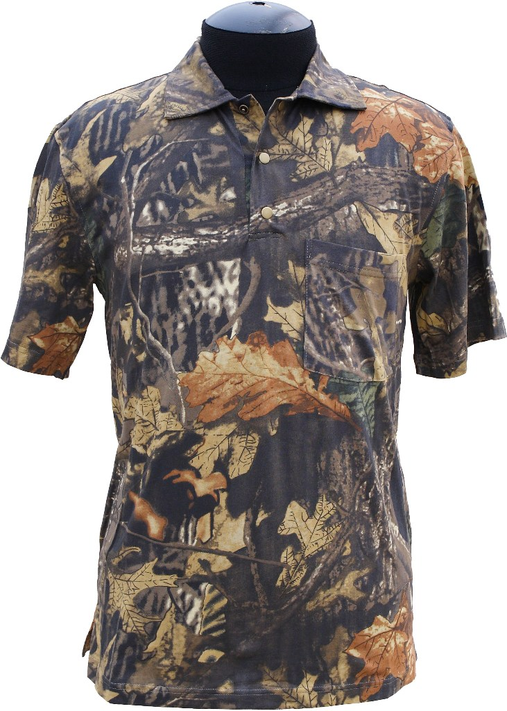 Рубашка ХСН мужская (короткий рукав) (9951-2) Рубашки к/рукав<br>Мужская рубашка отлично подойдет для постоянной <br>носки в летний сезон. Изготовлена из натурального <br>материала. Комфортная температура эксплуатации: <br>от +20°С до +30°С.<br><br>Пол: мужской<br>Размер: 54/170-176<br>Сезон: все сезоны<br>Цвет: камуфляжный<br>Материал: Хлопок 100%