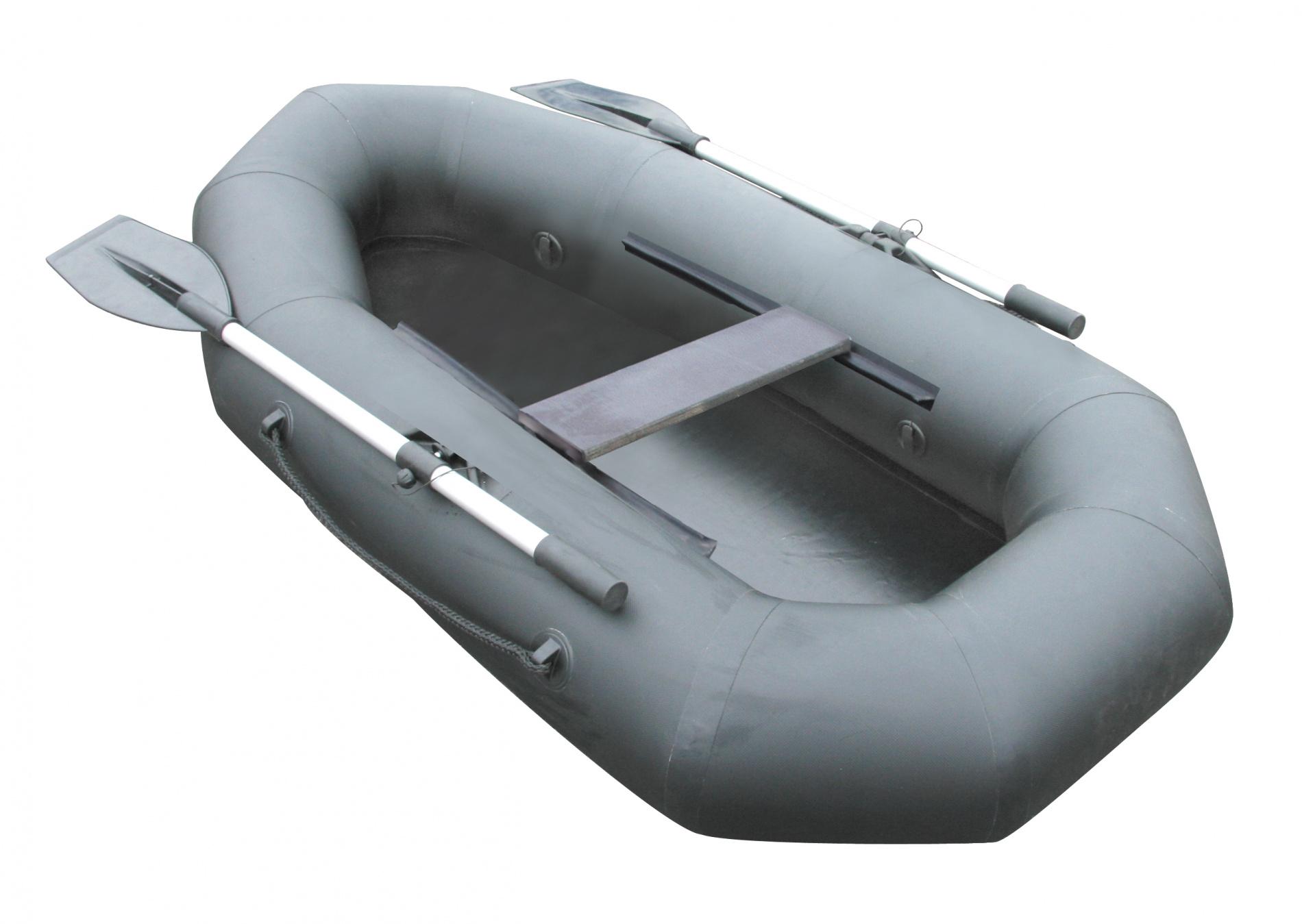 Лодка ПВХ Компакт-200 гребная (С-Пб) (цвет Лодки гребные<br>Гребная надувная лодка Компакт 200 — лёгкая, <br>компактная, надёжная и безопасная одноместная <br>надувная лодка из ПВХ – это идеальный вариант <br>для рыбалки и охоты на реках и озёрах, особенно <br>если подъезд к ним затруднён, и нести гребную <br>лодку требуется самостоятельно. Любители <br>зимней рыбалки - могут воспользоватся лодкой <br>для спасение на тонком льду. Для охотников <br>лодка послужит неплохим дополнением при <br>вылове трофея из воды. - Лодка «Компакт» <br>состоит из одного замкнутого баллона, разделенного <br>перегородками на 2 отсека, что позволит <br>лодке остаться на плаву даже при случайном <br>проколе баллона. - Корпус лодки «Компакт» <br>изготавливается из 5-ти слойной ткани ПВХ <br>корейского производства MIRASOL, являющейся <br>одной из лучших на рынке. Используется ткань <br>плотностью 750 г/м.кв. Реальный срок службы <br>лодки из ПВХ составляет больше 15 лет. За <br>счёт материала лодка подходит для эксплуатации <br>в различных условиях — в тихих закрытых <br>водоёмах, на волне или порожистых реках, <br>среди коряг и камышей. Лодки из ПВХ не требуют <br>специальной обработки после использования <br>и на период хранения. - швы лодки соединены <br>современным методом «горячей сварки». Ткань <br>соединяется встык, с проклейкой с двух <br>сторон лентами из основного материала шириной <br>4 см на специальной машине. Для склейки применяется <br>клей на полиуретановой основе, который, <br>вступая в химический контакт с материалом <br>склеиваемых поверхностей, соединяется <br>с тканью на молекулярном уровне и получается <br>единое полотно. - раскрой материала для <br>лодок «Компакт» производится с использованием <br>современной вычислительной техники, в результате <br>чего человеческий фактор сведен к минимуму, <br>что гарантирует идеальную геометрию лодки <br>и исключает возможность брака. - по бортам <br>внутри корпуса для банок установлена система <br>«Ликтрос - Ликпаз», основным п