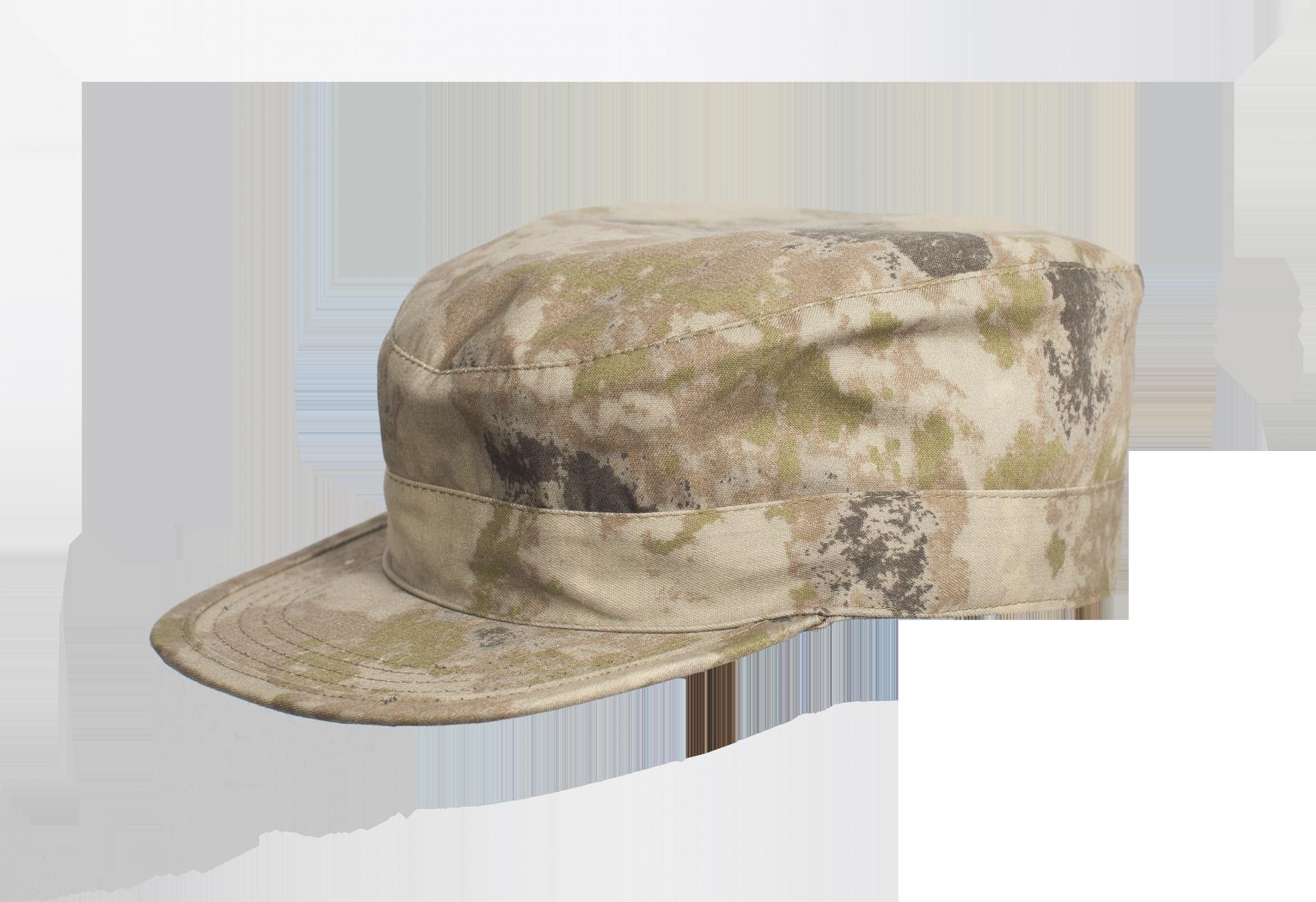 Кепи МПА-13-01 (НАТО-М) (мираж, песок), Magellan Кепки<br><br><br>Пол: унисекс<br>Сезон: лето<br>Цвет: песок (фотокамуфляж)<br>Материал: текстиль
