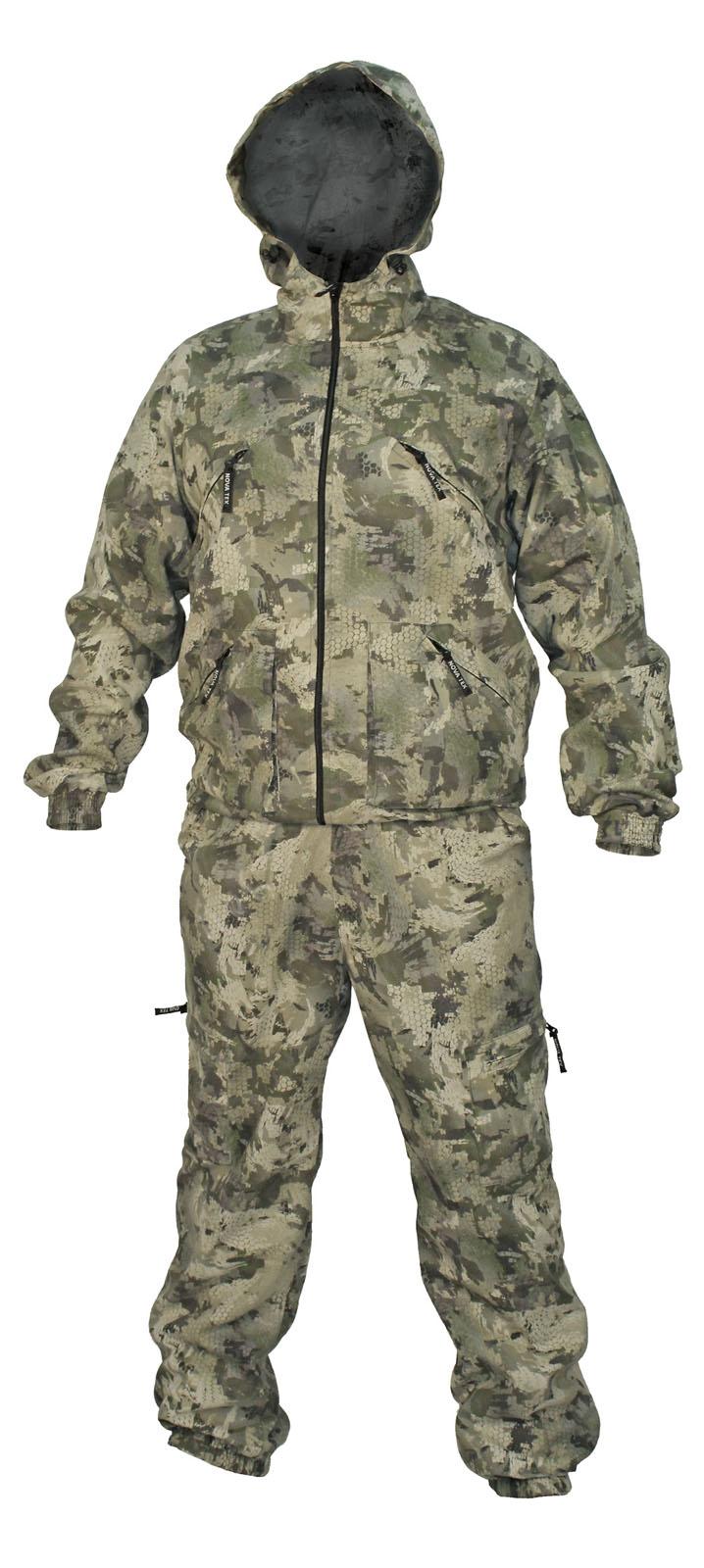 Костюм мужской Рысь (смесовая, св. соты Костюмы неутепленные<br>Летний универсальный костюм (ТМ «Квест») <br>от компании Novatex. Удобный и функциональный <br>прекрасно подойдет для всех любителей активного <br>образа жизни. Состоит из короткой куртки <br>с капюшоном и прямых брюк, низ куртки и брюк <br>собраны на резинку. Смесовая ткань позволяет <br>костюму быть практичным и удобным в эксплуатации. <br>Костюм «Рысь» пользуется популярностью <br>как у любителей активного отдыха, так и <br>как надежный рабочий костюм.<br><br>Пол: мужской<br>Размер: 48-50<br>Рост: 170-176<br>Сезон: лето<br>Материал: текстиль