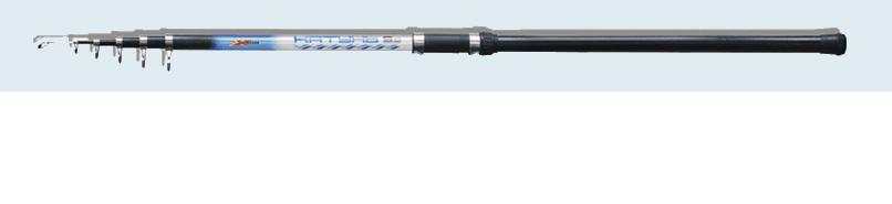 Удилище тел. Катунь 4м с/кУдилища поплавочные<br>Удилище параболического строя, оснащено <br>проводными кольцами и катушкодержателем, <br>прекрасно работающее с оснастками от 10 <br>до 40 грамм. Универсальное удилище дальнего <br>заброса. Способно легко справится с самым <br>серьезным противником. Выполнено при использовании <br>передовых технологий, гарантирующих прочность, <br>упругость, гибкость и минимальный вес. Многолетний <br>опыт эксплуатации показал, что даже в сложных <br>условиях рыбалки, удилище позволяет достигать <br>высоких результатов. Летом ловля на поплавочную <br>удочку, как с берега, так и с лодки – один <br>из самых популярных видов активного отдыха. <br>Серия надёжных телескопических удилищ <br>«КАТУНЬ» производимые с 1999 года, отлично <br>зарекомендовали себя при ловле рыбы в водоемах <br>со спокойной водой, сильном течении, а также <br>в закоряженных местах, «в окнах» среди травы, <br>где обычное вываживание не приемлемо. Длина, <br>м: 4 Транспортная длина, м; 1,15 Кол. секций, <br>шт:5 Максимальная нагрузка, кг:2,5 Вес, кг: <br>0,30 Тест, гр: 10-30<br>