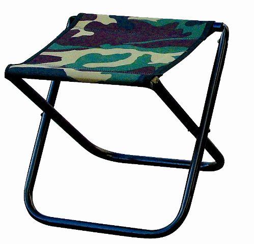 Стульчик SWD средний (h-27,w-26,l-27; до85кг) (8713012*)Стулья, кресла<br>Материалы: Стальная труба ? 16мм, толщина <br>стенки 1мм. Oxford 600D Размер: h-2см,w-26см,l-27см <br>Вес: 0,98 кг. Компактная складная конструкция. <br>Прочный стальной каркас, труба диаметром <br>16мм, с покрытием. Максимально допустимая <br>нагрузка 85 кг.<br>