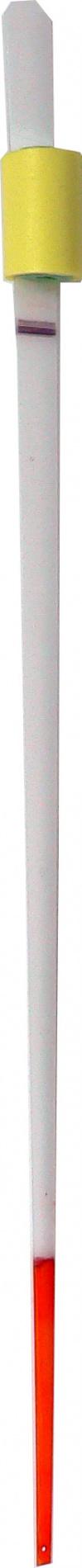 Сторожок лавсановый DIXXON-Rus Спорт 150х0,27мм Сторожки<br><br>