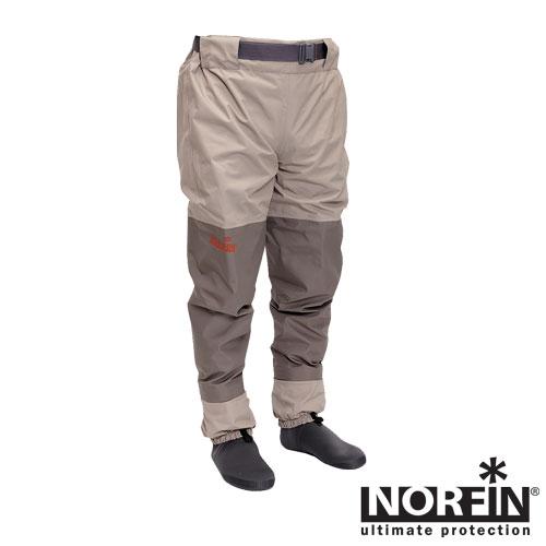 Штаны Забродные Norfin 91242