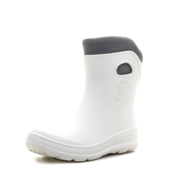 e5da91b1d Обувь ЭВА - купить зимнюю обувь из ЭВА в интернет-магазине Лабаз