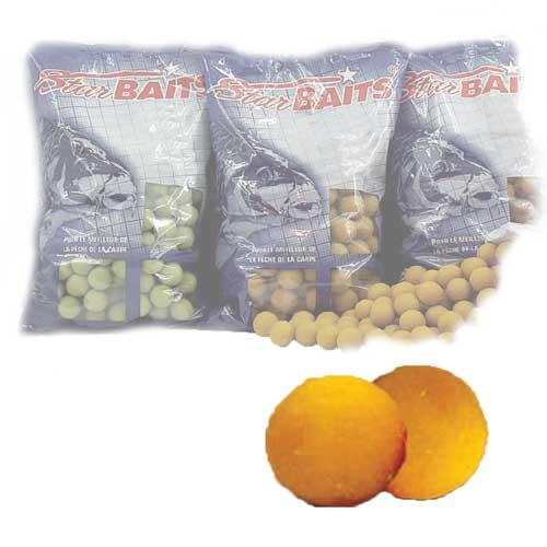 Бойли Тонущие Starbaits Maize 20Мм 10КгБойли<br>Бойли тон. Starbaits MAIZE 20мм 10кг кукуруза/10кг/в <br>уп 1шт BOILIE - Одна из самых эффективных и популярных <br>насадок для ловли карпа. В состав бойлей <br>входят натуральные ароматизаторы, аминокислоты, <br>рыбная мука и протеин.<br><br>Сезон: лето