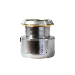 Daiwa запасная шпуля для Caldia KIX 1500Запасные части<br>Запасная шпуля для Daiwa Caldia KIX 1500<br>