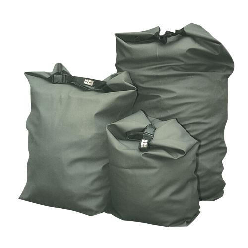 Непромокаемый мешок Назия С011(60л) СУМ011