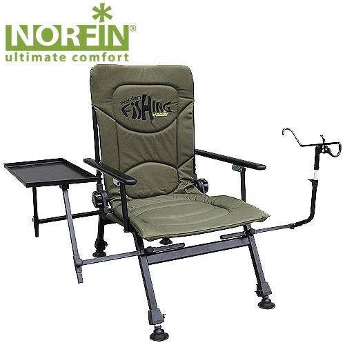 Кресло Рыболовное Norfin Windsor Nf NF-20601