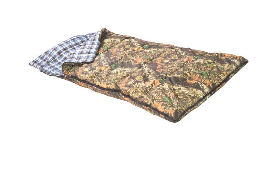 Спальный мешок NORVEG COMFORT-22С (одеяло с квадратным  подголовником 225x85) зимний спальный мешок хуппа в екатеринбурге