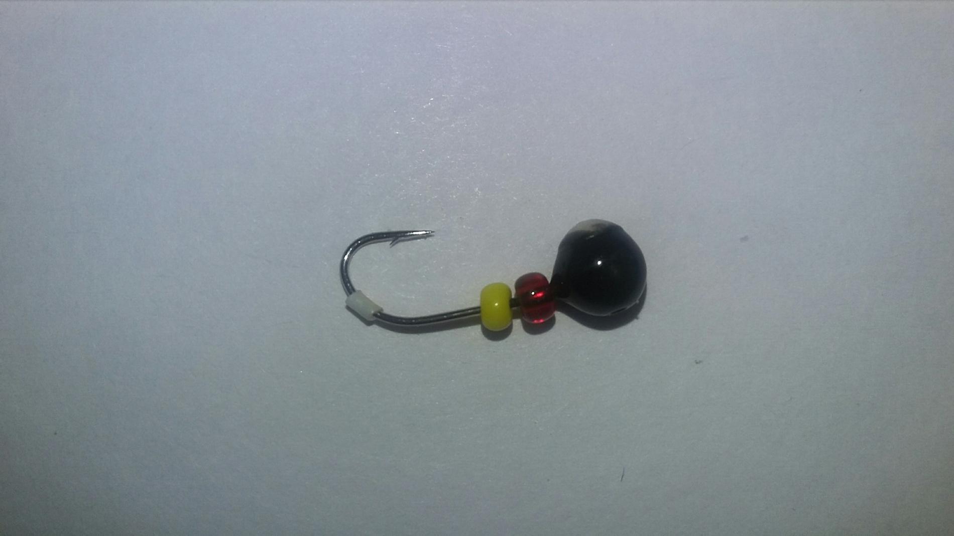 Морм. вольф.Dixxon-Rus Шар с отверстием простой Мормышки<br>Мормышка вольфрамовая для подледной ловли. <br>Вес - 0,55г Цвет - никель<br>