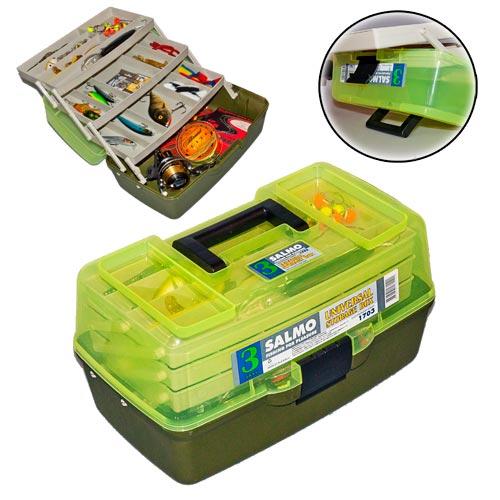 Рыболовные чемоданы фото портфели и рюкзаки для девочек для школы фото