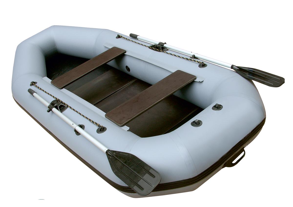 гребные лодки во владивостоке купить