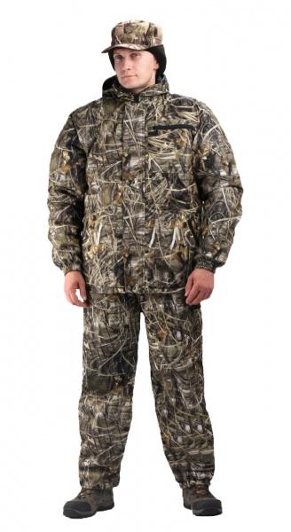 В интернет-магазине ursus вы можете купить зимний камуфляжный костюм. Мы предлагаем широкий ассортимент камуфляжной одежды в.