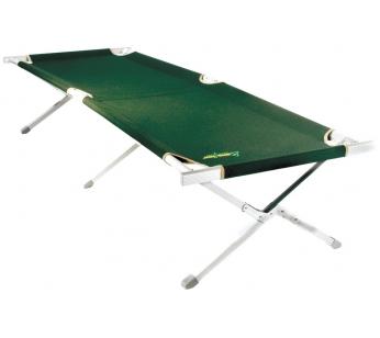 CANADIAN CAMPER Кровать складная CC-FB01AL 031100015