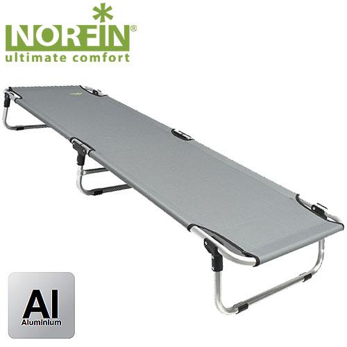 Кровать Складная Norfin Losna Nf NF-20501