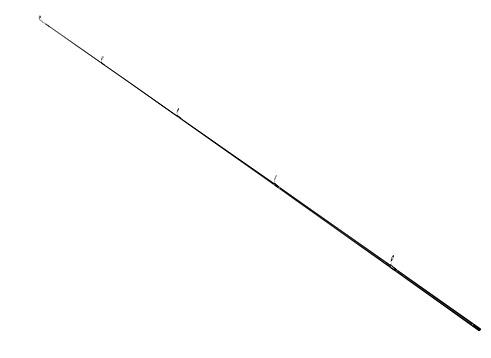 Колено 1-Е Удилища Salmo Sniper Spin 30 270Для удилищ Salmo<br>Колено 1-е удил. Salmo Sniper SPIN 30 270 зап. часть <br>Колено 1-е удил. Sniper SPIN 30 270<br><br>Сезон: лето