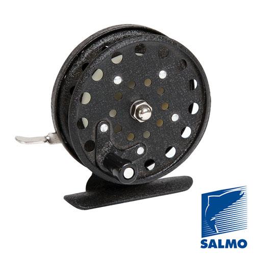 Катушка Проводочная Salmo Ice M1020
