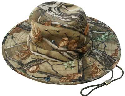 Шляпа ХСН «Шериф» (943-2)Шляпы<br>Идеальный вариант для загородных поездок, <br>на природу, в путешествие, на рыбалку - охоту. <br>Защитит от солнца - насекомых. Комфортная <br>температура эксплуатации: от +15°С до +25°С. <br>Особенности: - поля пристёгиваются к тулье <br>на кнопки; - вентиляционные отверстия; - <br>для удобного ношения снабжена шнуром.<br><br>Пол: унисекс<br>Размер: 57<br>Сезон: лето<br>Цвет: коричневый<br>Материал: Твил (сетка)