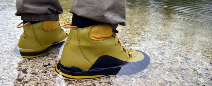 забродные ботинки 6bee126941c56